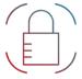 Smart SSL Attack Mitigation