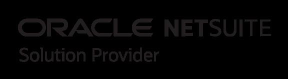 logo-oracle-netsuite-solution-provider-horiz-lq-112819-blk