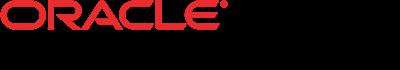 NetSuite Solution Provider