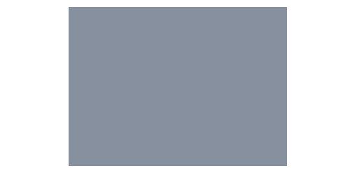 VMware partnert