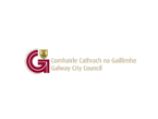 Galway City Council Selects OpenSky's CBL Digital Platform
