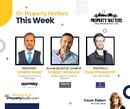 Property Matters Podcast: OpenSky's Choice Based Lettings (CBL) Platform