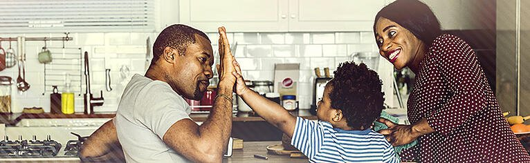 Next Generation Engagement for Family Wealth Planning