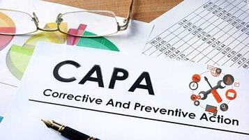 Corrective and Preventive Action Trends You Probably Aren't Paying Attention To