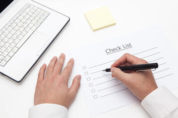 How to Write Requirements for Change Requests