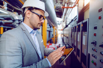 How to Ensure a Successful EHS Software Implementation