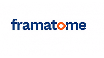 Our Thoughts on Our Framatome Partnership
