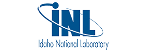 LabWay Now in Production at Idaho National Laboratory