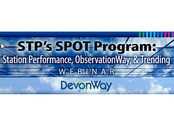 ObservationWay Case Study: New product features to support STP's business objectives