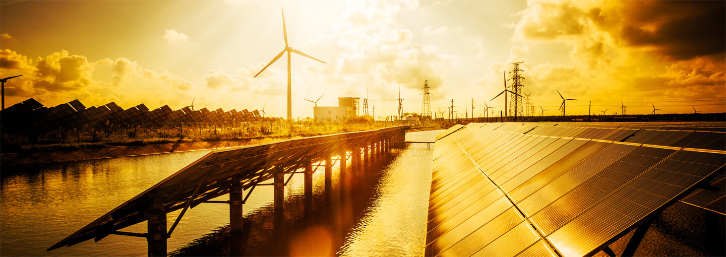 DevonWay Announces Support for Power Grid Reliability Standard NERC PRC-004-4