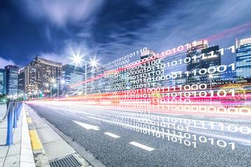 Two (Surmountable) Roadblocks on the Path to Smarter Cities