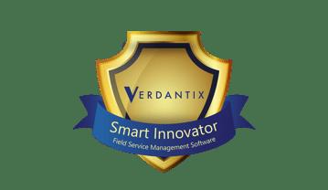 DevonWay Named Smart Innovator for Field Service Management Software