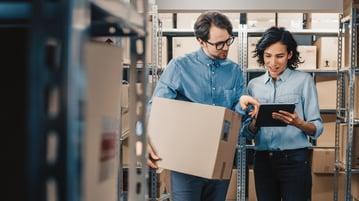 Improving Your Mobile Work Management Implementation