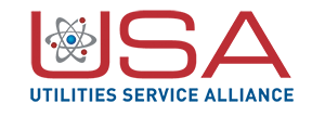 Utilities Service Alliance Expands Solutions-as-a-Service from Devonway