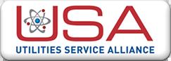 DevonWay Platform Facilitates KPI Tracking for USA