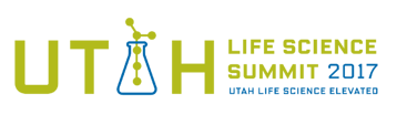 DevonWay Exhibiting at the 8th Utah Life Science Summit