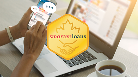 REPAY and Smarter Loans Discuss Trends in the Lending Industry