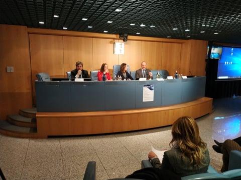 Giustizia Predittiva: AI, Processo, Dati – AIGA, Roma