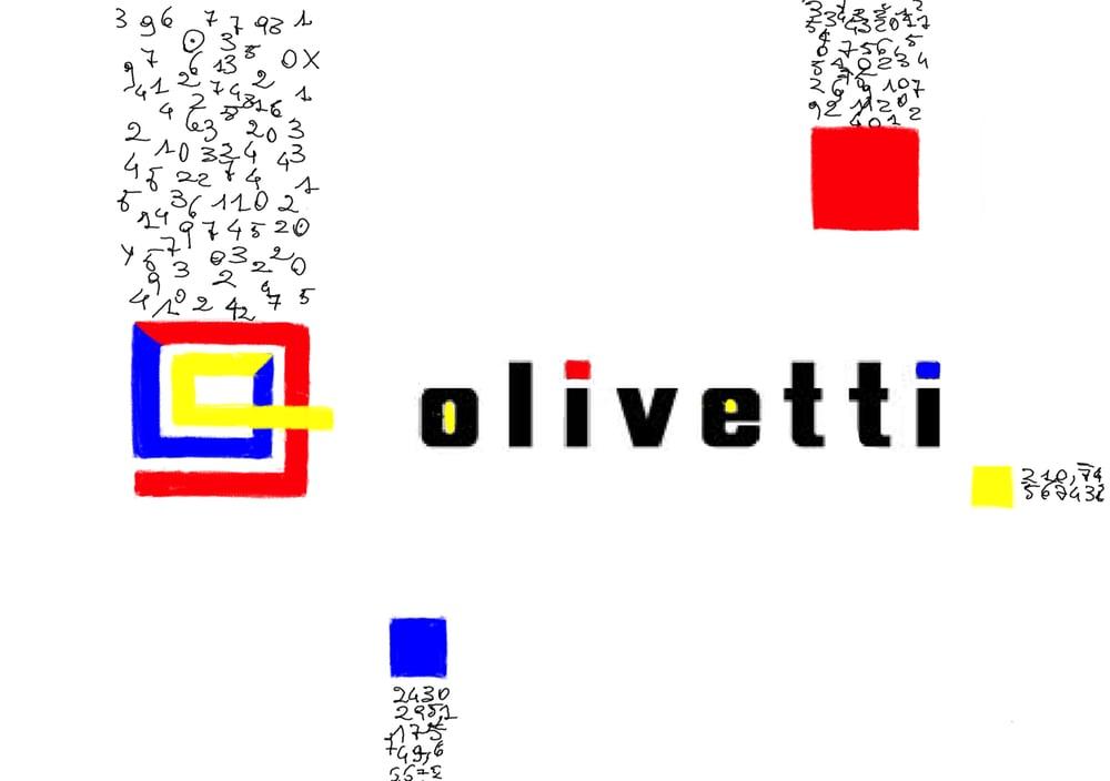 E se Olivetti avesse avuto l'AI?