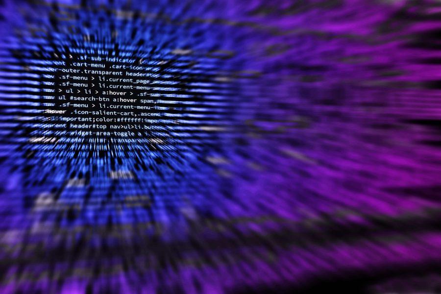 Il futuro Computazionale nell'universo Quantistico