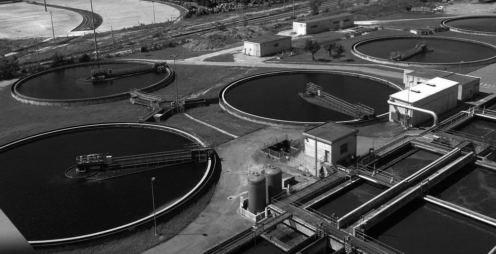 Controllo più efficiente negli impianti di depurazione di Gruppo Hera