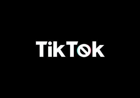Perché abbiamo deciso di non usare TikTok