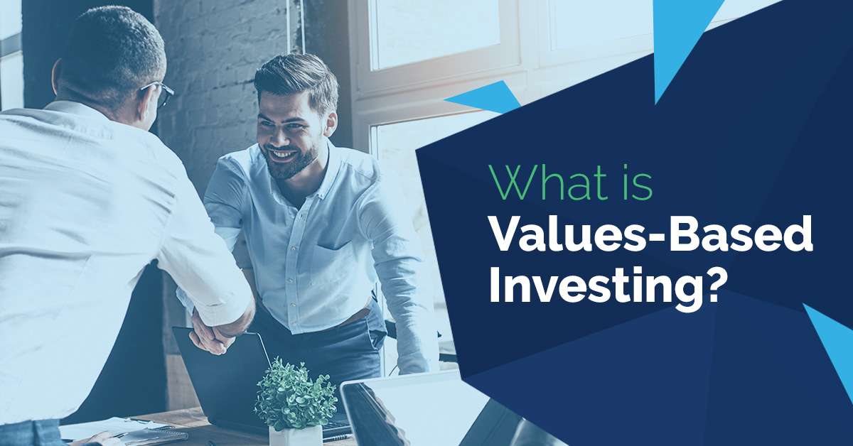 What is Values-Based Investing image