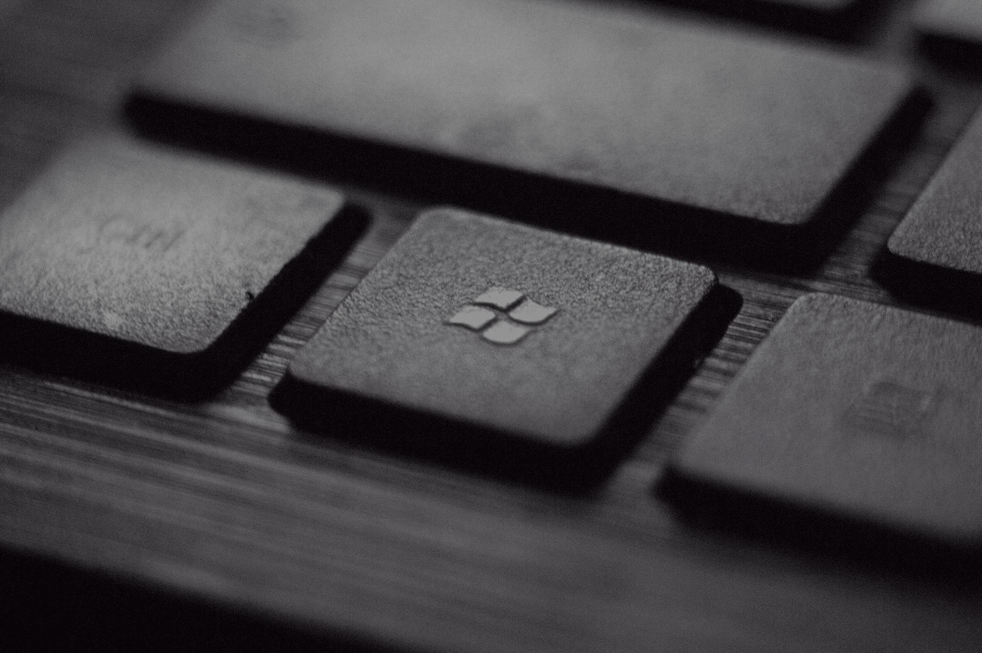 HTG achieves Microsoft Windows Virtual Desktop Advanced Partner Specialisation - HTG