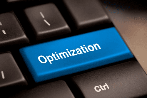 Everything you wanted to know about virtualizing, optimizing and managing Windows 10, but were afraid to ask – part #8: OPTIMIZATION