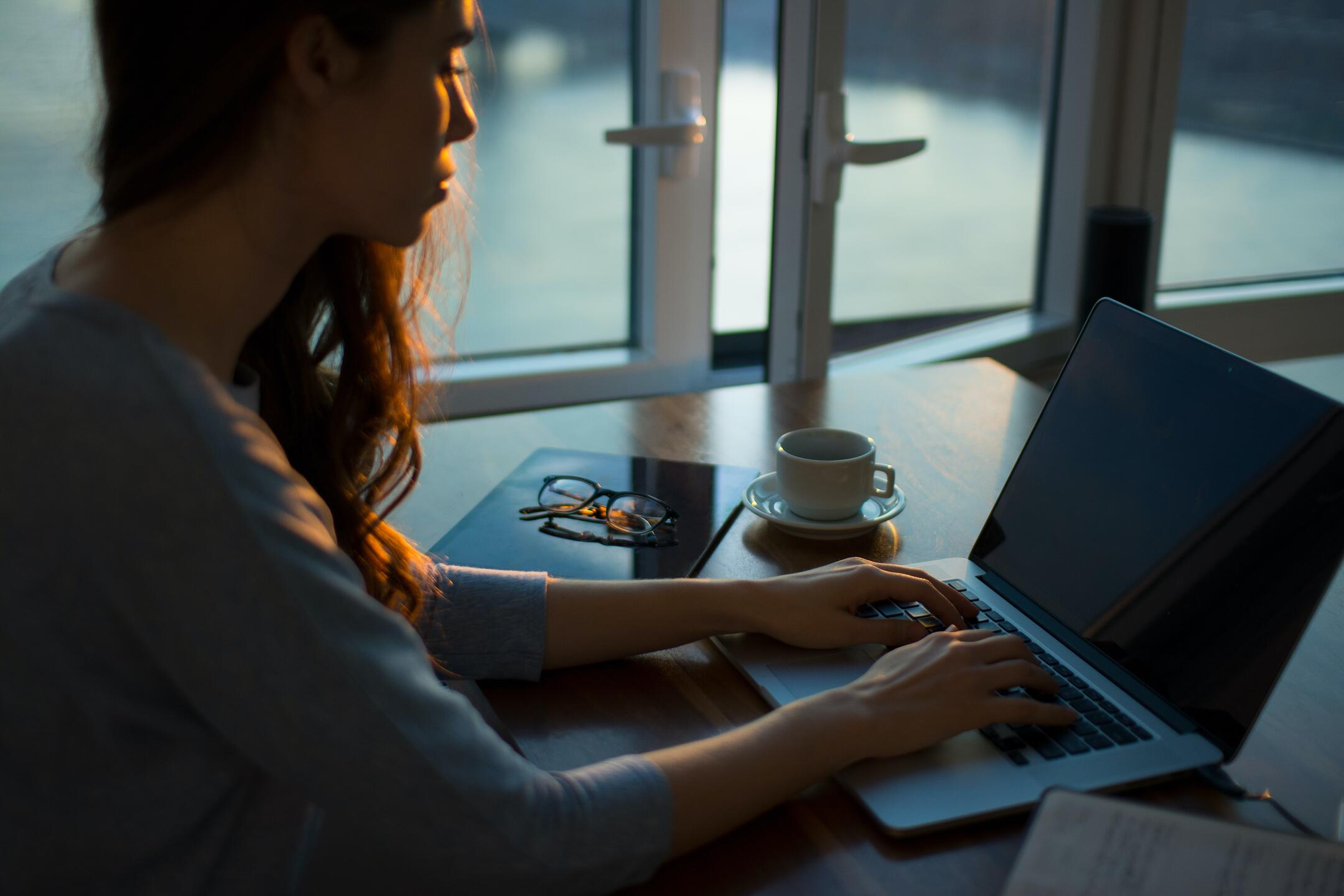 4 steps to ensure your staff are deploying remote working solutions securely