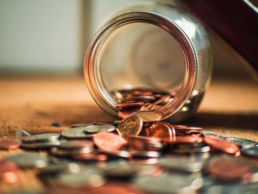 cost optimisation remove needless IT expense