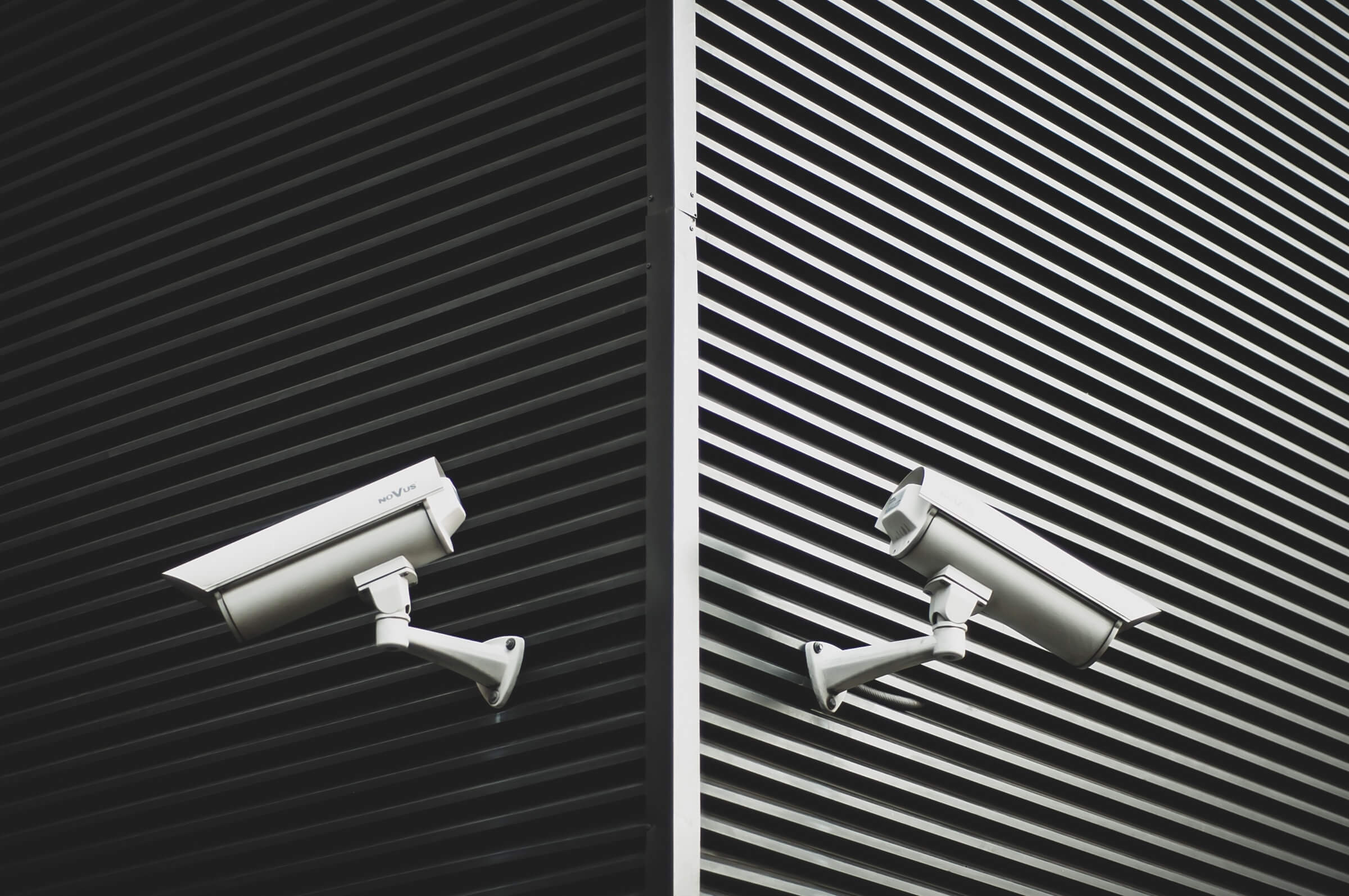 Everything a CIO needs to know about IT security in 'the new normal'