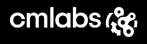 D-BOX_Site web_Logos Partenaires_CM LAB