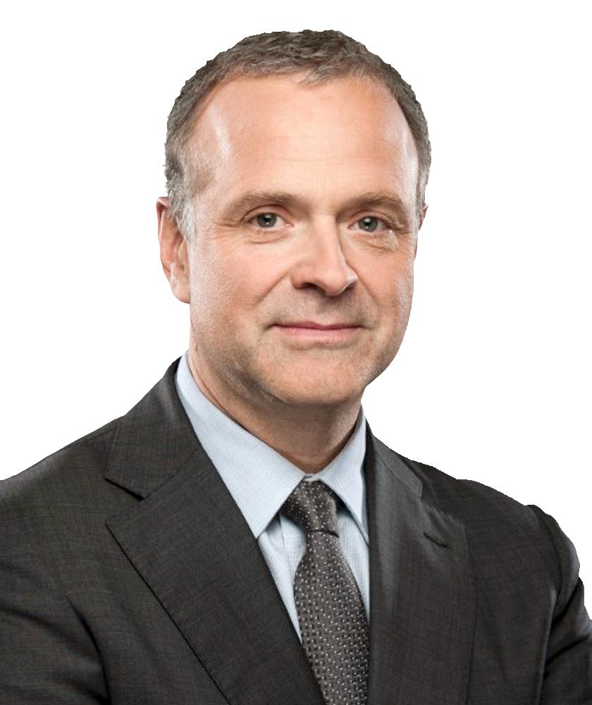 Denis Chamberland