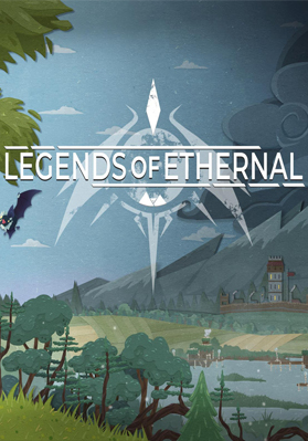 Legends-of-Ethernal-game-cover