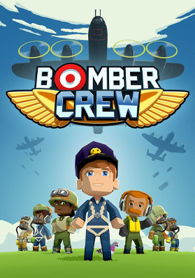 Bomber-crew-game-cover