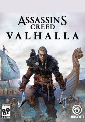 Assassin's-Creed-Valhalla-cover