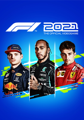 F1-2021-video-game