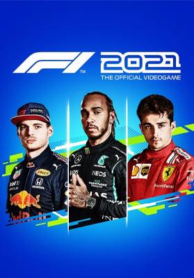 F1-2021-jeu-video