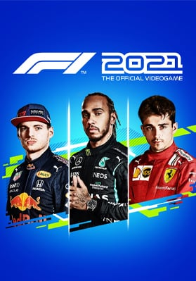 F1-2021-game-cover