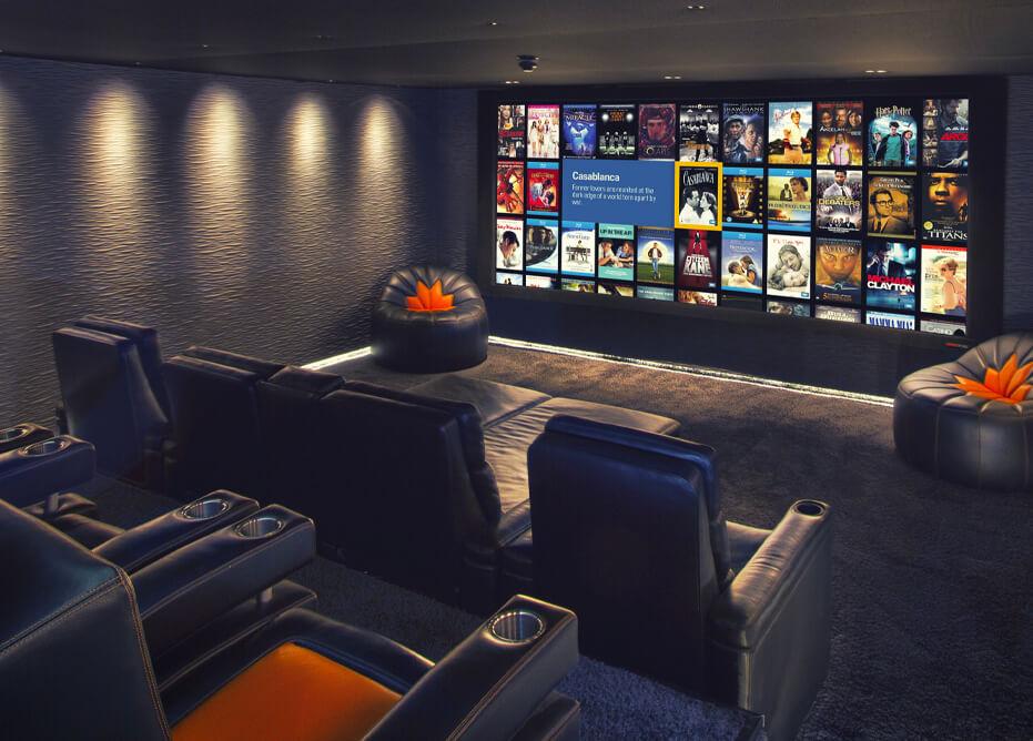 D-BOX-home-theater-high-end