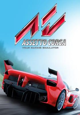 assetto-corsa-video-game