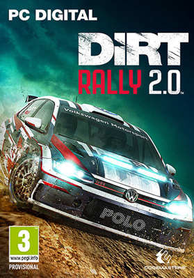 dirt-rally-2.0-video-game