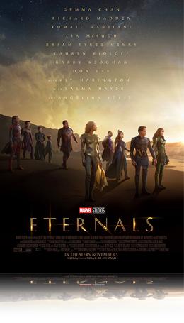 Poster 260x455_Eternals