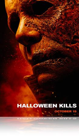 Poster 260x455_Halloween
