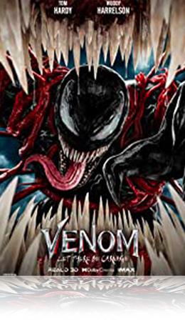 Poster 260x455_Venom