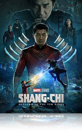 Shang-Chi-film-D-BOX-cinema-domicile