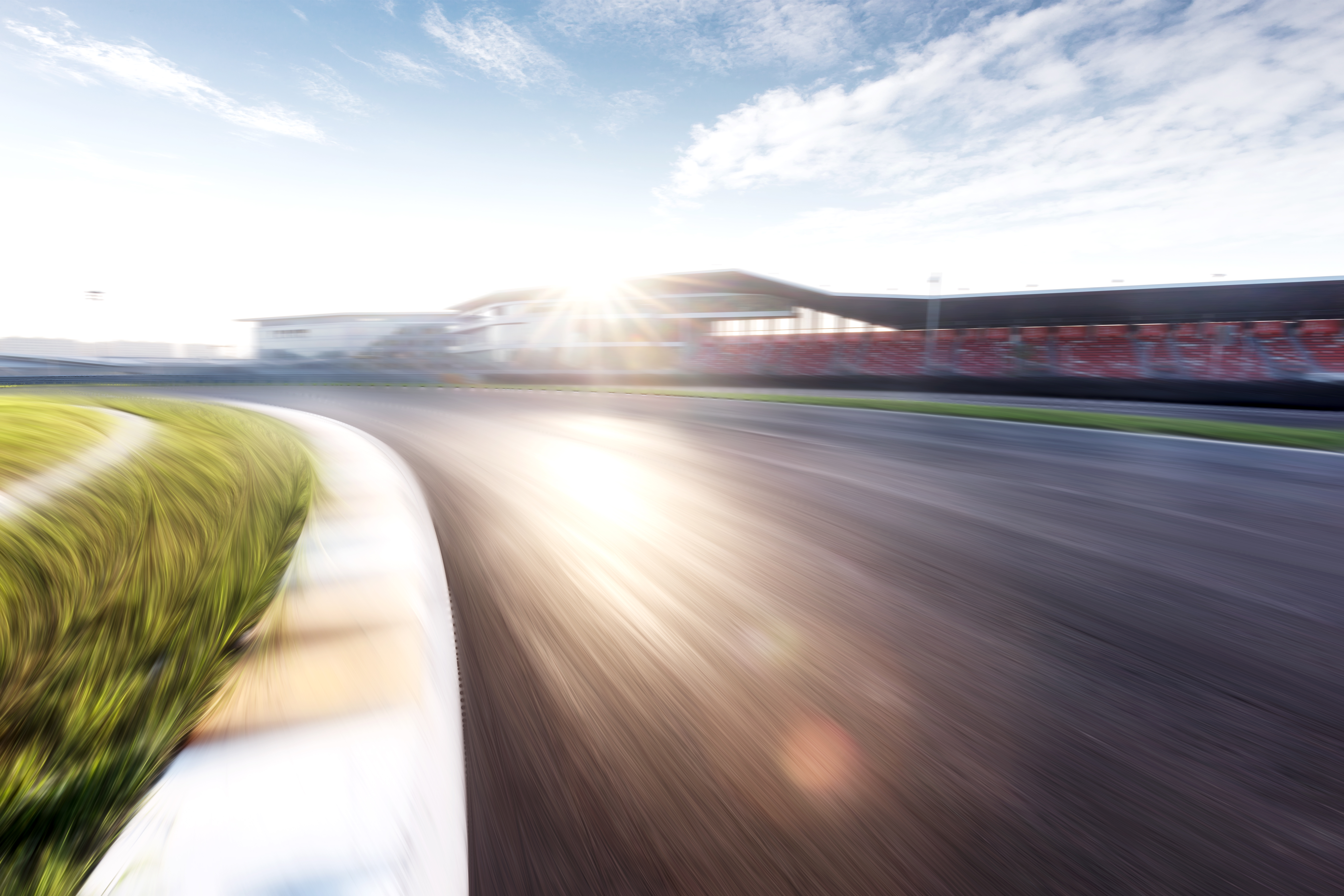 f1-track-empty