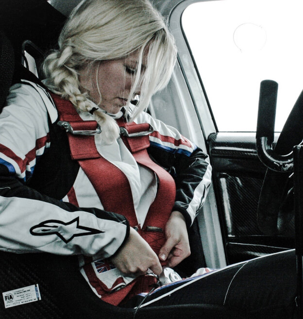Louise-Cook-WRC-Rally-Driver