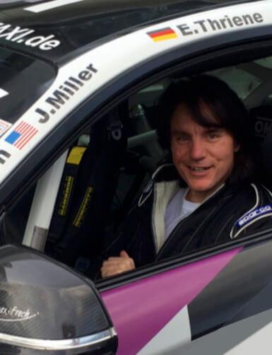 Mark-Puc-Sim-Racing